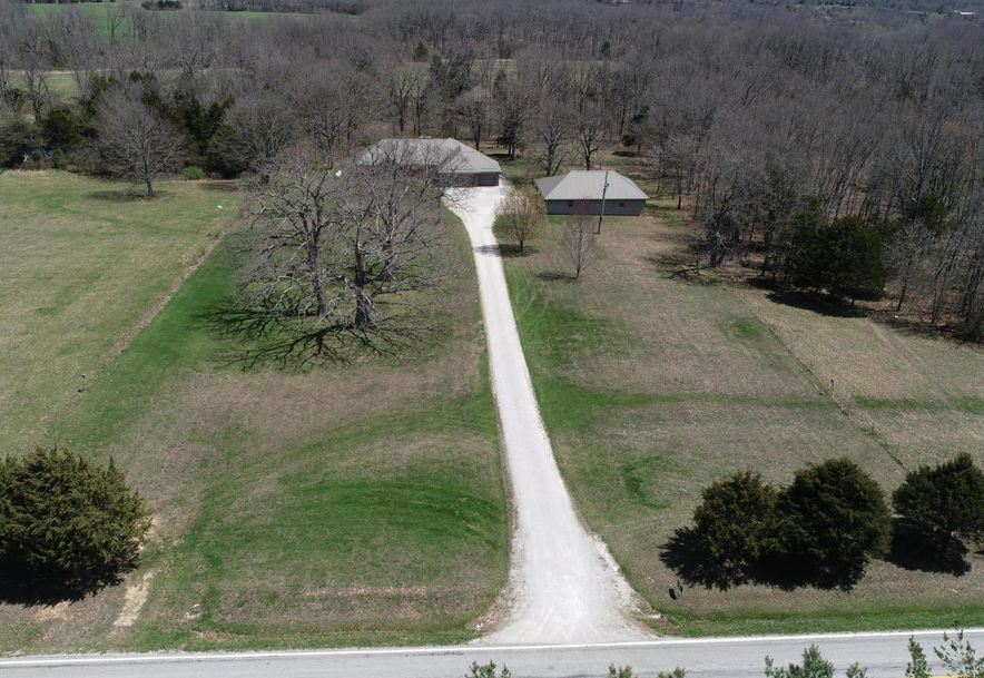 2433 State Hwy Bb Seymour, MO 65746 - Photo 43