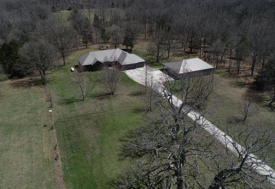 2433 State Hwy Bb Seymour, MO 65746 - Photo 44