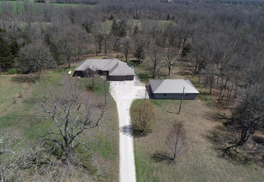 2433 State Hwy Bb Seymour, MO 65746 - Photo 45