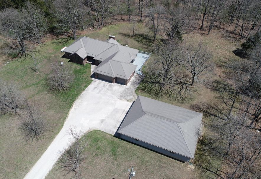 2433 State Hwy Bb Seymour, MO 65746 - Photo 47