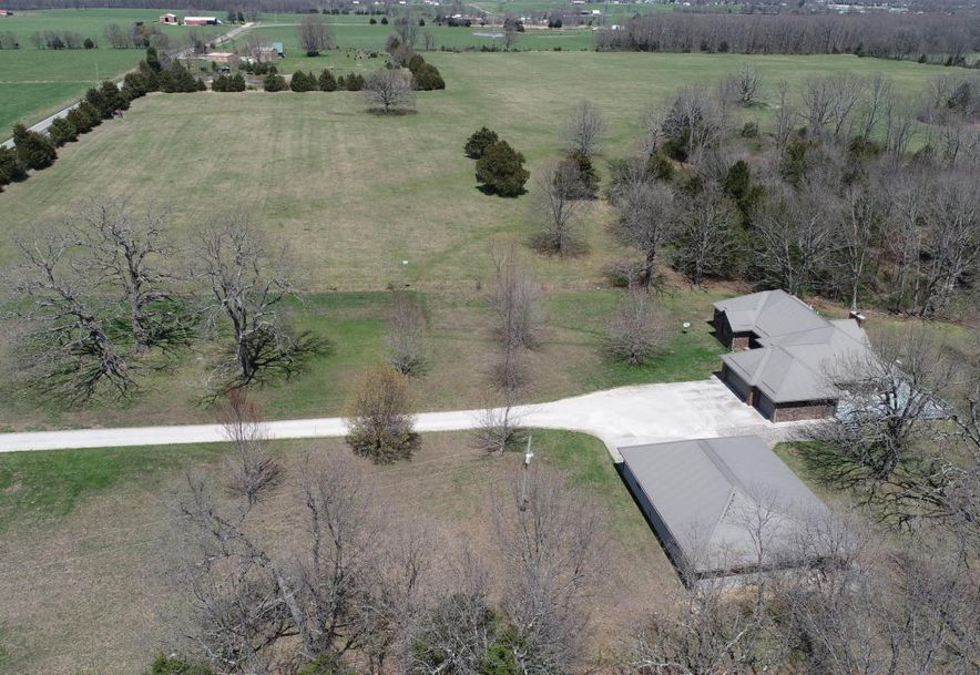 2433 State Hwy Bb Seymour, MO 65746 - Photo 48