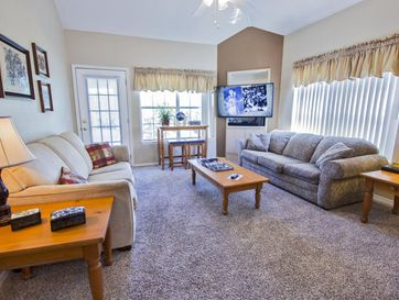 78 Anglers Pointe #6 Branson, MO 65616 - Image 1