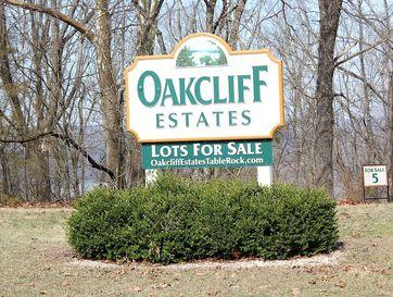 Lot 1 Monticello Road Galena, MO 65656 - Image 1