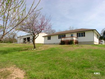 229 Church Camp Road Taneyville, MO 65759 - Image 1