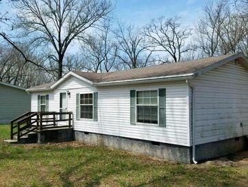 113 Glen Oaks Drive Blue Eye, MO 65611 - Image 1