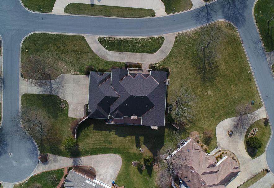 5070 South Rochelle Avenue Springfield, MO 65804 - Photo 77