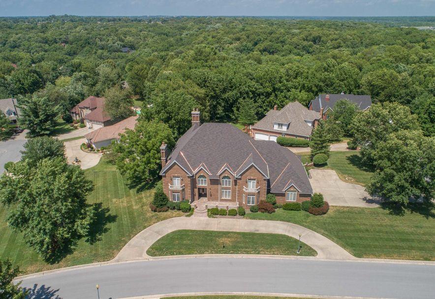 5070 South Rochelle Avenue Springfield, MO 65804 - Photo 80