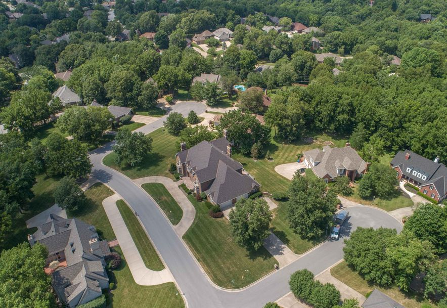5070 South Rochelle Avenue Springfield, MO 65804 - Photo 81