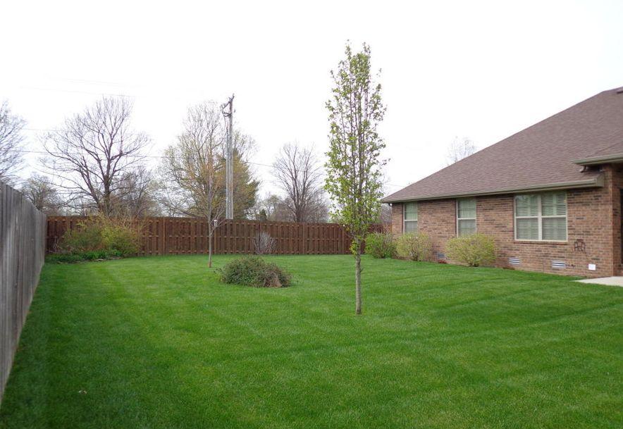 3818 North Slavens Avenue Springfield, MO 65803 - Photo 34