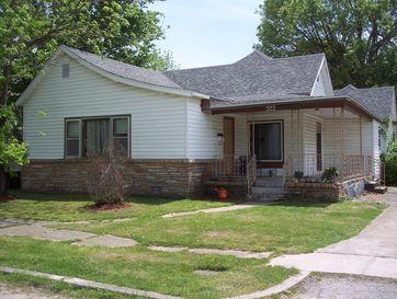 322 Rock Street Aurora, MO 65605 - Image 1