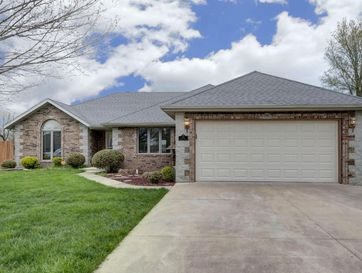 310 Blair Circle Clever, MO 65631 - Image 1