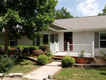 24467 Bastion Lane Pittsburg, MO 65724 - Image 1