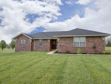 120 Cedar Dale Lane Ozark, MO 65721 - Image 1