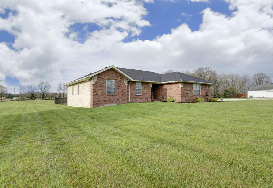 120 Cedar Dale Lane Ozark, MO 65721 - Photo 2