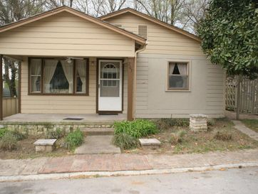 203 1st Street Anderson, MO 64831 - Image 1