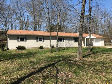 1235 County Road 5270 Willow Springs, MO 65793 - Image