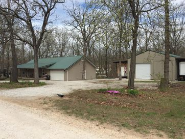 15925 South 1345 Road Stockton, MO 65785 - Image 1