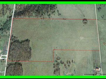 0 South 1025 Road Stockton, MO 65785 - Image 1