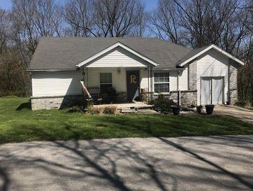 379 Hill Street Fordland, MO 65652 - Image 1