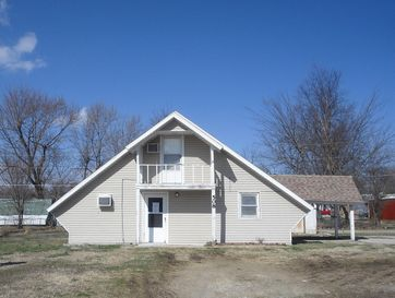 508 State Hwy Dd Miller, MO 65707 - Image 1