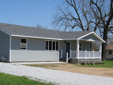 10101 State Highway U Butterfield, MO 65625 - Image 1