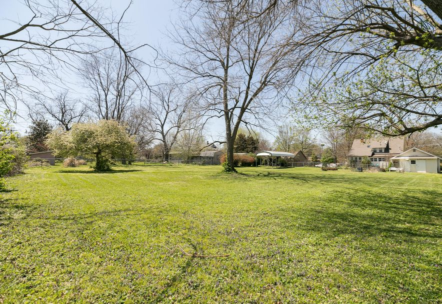 1552 South Fremont Avenue Springfield, MO 65804 - Photo 42