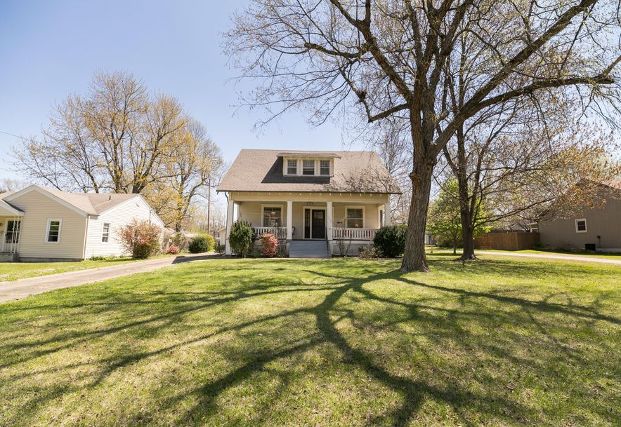 1552 South Fremont Avenue Springfield, MO 65804 - Photo 46