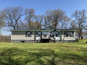 11577 Farm Road 1035 Purdy, MO 65734 - Image 1