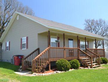 202 Summit Street Exeter, MO 65647 - Image 1