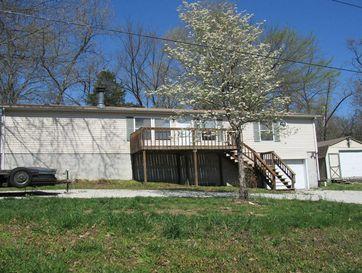 5019 Dogwood Avenue Merriam Woods, MO 65740 - Image 1