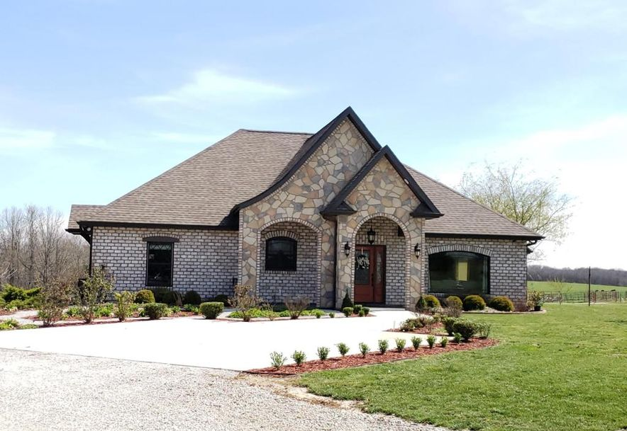 11062 Oak Tree Drive Mountain Grove, MO 65711 - Photo 4