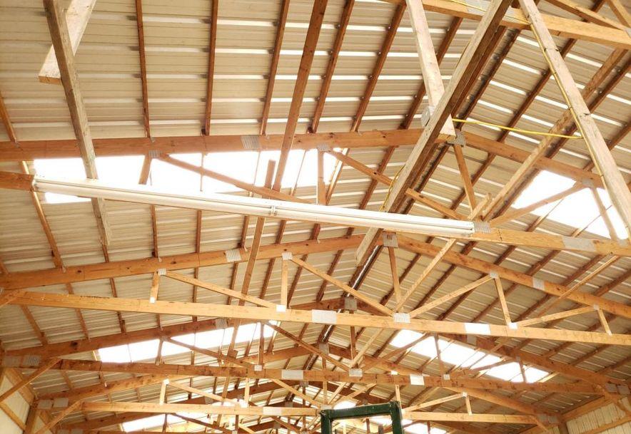 11062 Oak Tree Drive Mountain Grove, MO 65711 - Photo 33