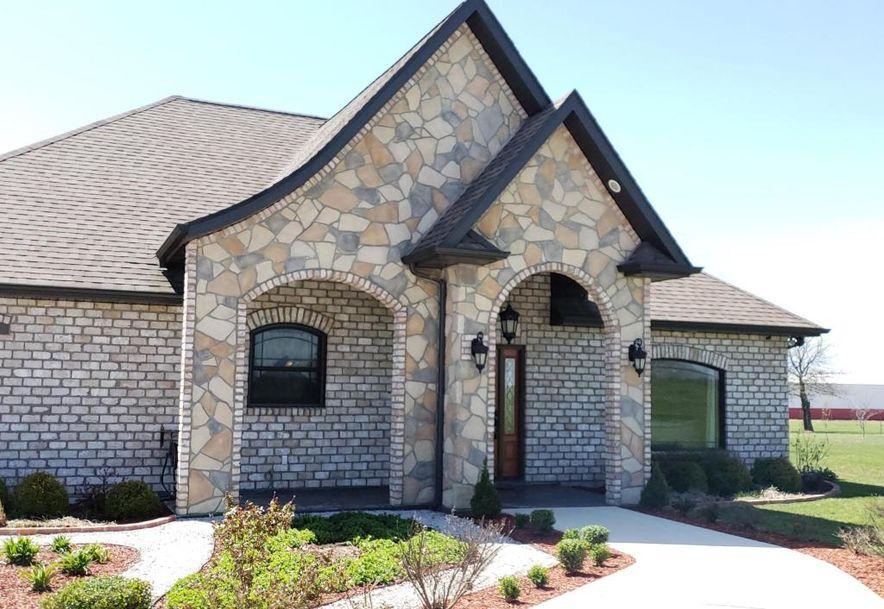 11062 Oak Tree Drive Mountain Grove, MO 65711 - Photo 5