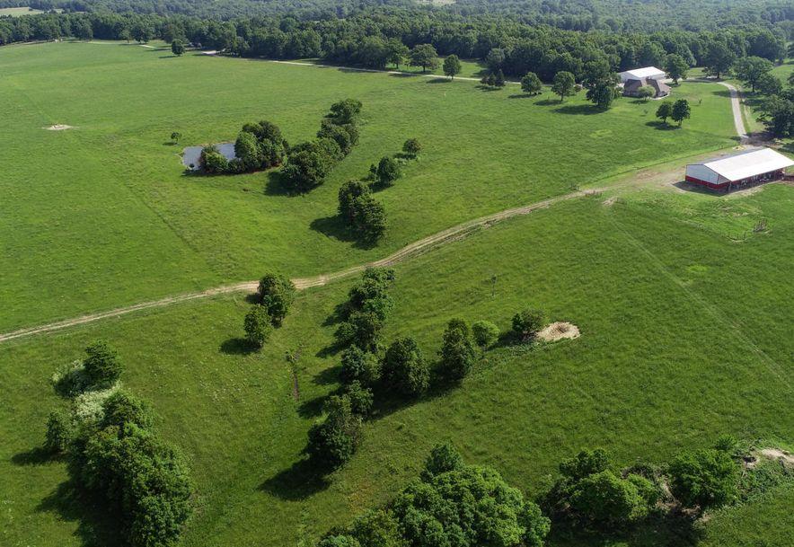 11062 Oak Tree Drive Mountain Grove, MO 65711 - Photo 47