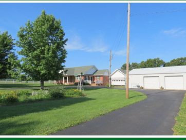 3128 New Hope Road Fordland, MO 65652 - Image 1