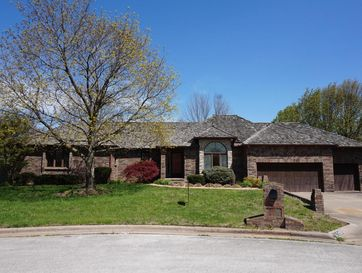 3120 South Ventura Avenue Springfield, MO 65804 - Image 1