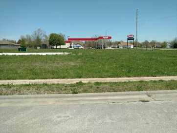 5511 South State Highway Ff Battlefield, MO 65619 - Image