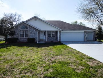 3349 North Farm Road 89 Willard, MO 65781 - Image 1