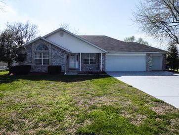 3349 North Farm Road 89 Willard, MO 65781 - Image 1