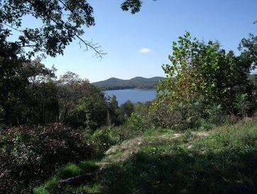 Lot 4 Bread Tray Mountain Estates Lampe, MO 65681 - Image 1