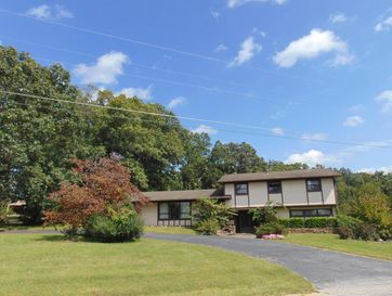 1001 Chinquapin Woods Cassville, MO 65625 - Image 1
