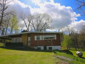 2318a Rual Route 2 Thayer, MO 65791 - Image 1