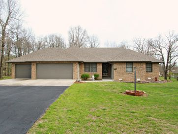 471 Forest Drive Marshfield, MO 65706 - Image 1