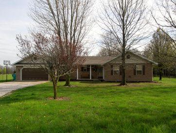 188 Deerfield Drive Niangua, MO 65713 - Image 1