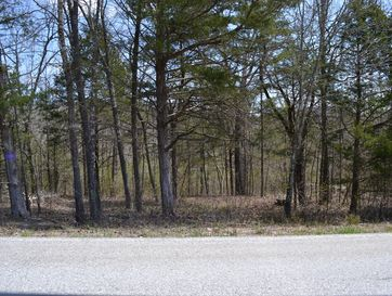 Tbd Meadowview Rd Galena, MO 65656 - Image 1