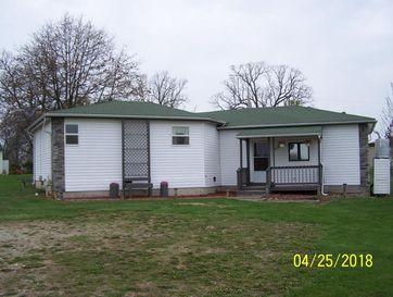 845 South Water Street Seymour, MO 65746 - Image 1