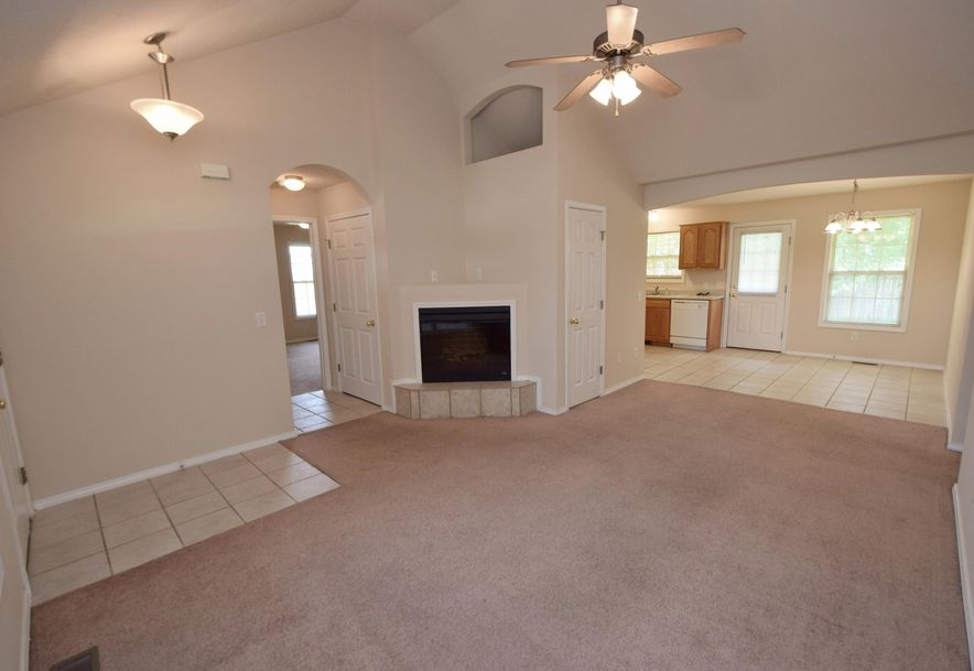 5726 South Lincoln Avenue Single Family Rental Package Battlefield, MO 65619 - Photo 16