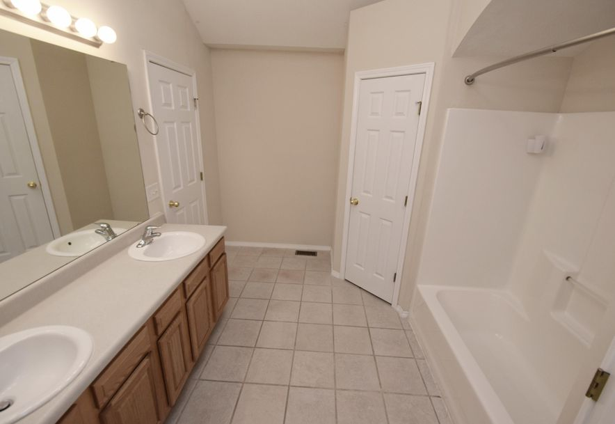 5726 South Lincoln Avenue Single Family Rental Package Battlefield, MO 65619 - Photo 21
