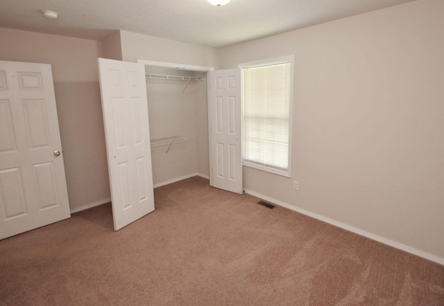 5726 South Lincoln Avenue Single Family Rental Package Battlefield, MO 65619 - Photo 23
