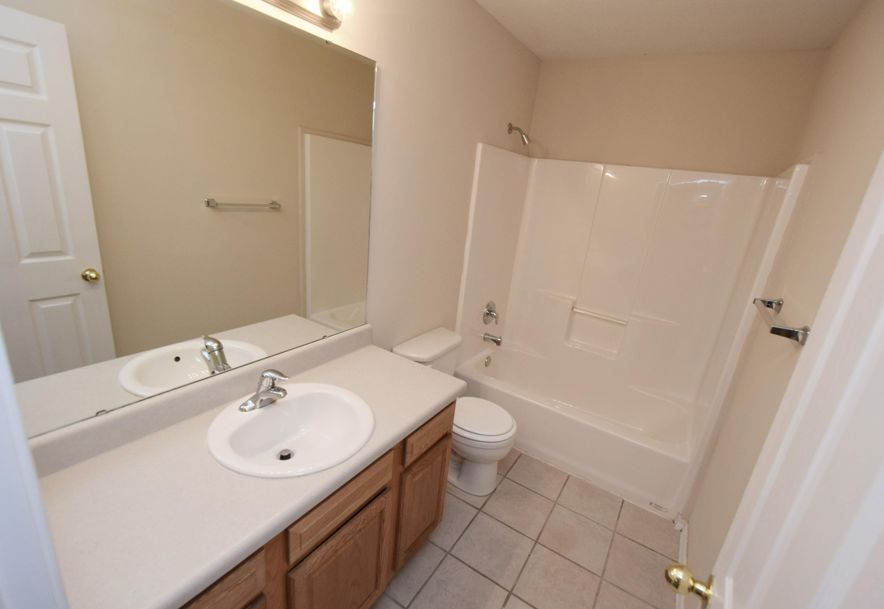 5726 South Lincoln Avenue Single Family Rental Package Battlefield, MO 65619 - Photo 24